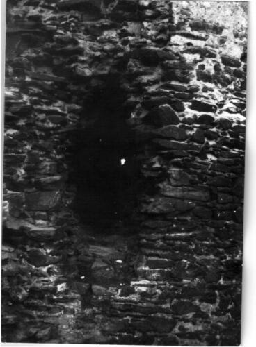 1979 Chřenovice 005