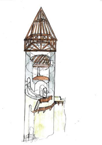 15 Věž rek1